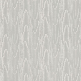 Tapeta 30703-6 Architects Paper Luxury Wallpaper