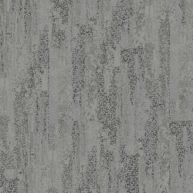 "Interface Human Nature 850 ""308084 Limestone"""