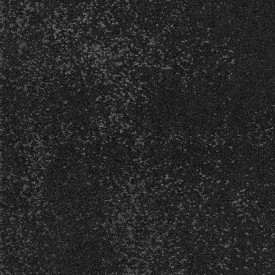"Interface Urban Retreat 301 ""7134002 Charcoal"""