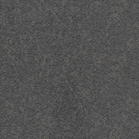 "Interface Urban Retreat 301 ""7134004 Granite"""