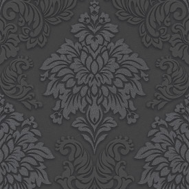 Tapeta 368984 Livingwalls Metropolitan Stories