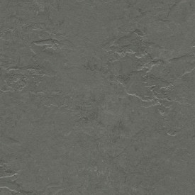 "Forbo Marmoleum Modular ""t3745 Cornish grey"" (50 x 25 cm)"