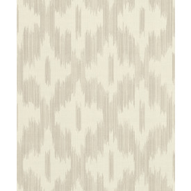 Tapeta 527704 Rasch BARBARA Home Collection