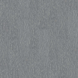 "Interface Works Fluid ""4285006 Taupe"""