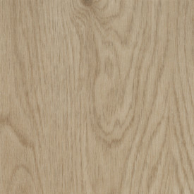 "Forbo Allura Ease ""60064 Whitewash Elegant Oak"""