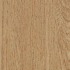 "Forbo Allura Ease ""60065 Honey Elegant Oak"""