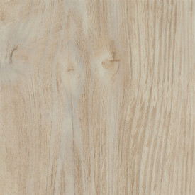 "Forbo Allura Flex 0,55 mm ""60084 Bleached Rustic Pine"""