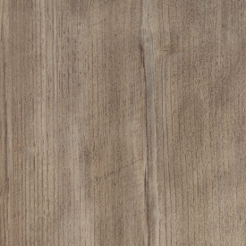 "Forbo Allura Flex 1,00 mm ""60085 Weathered Rustic Pine"""