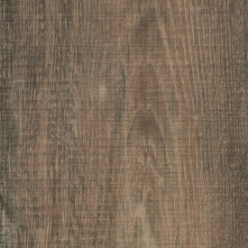 "Forbo Allura 0,70 mm | Panele winylowe klejone ""60150 Brown Raw Timber"""