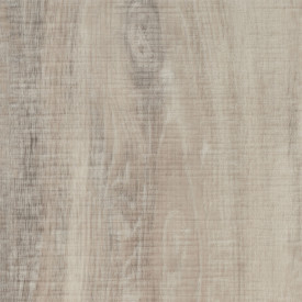 "Forbo Allura 0,70 mm | Panele winylowe klejone ""60151 White Raw Timber"""