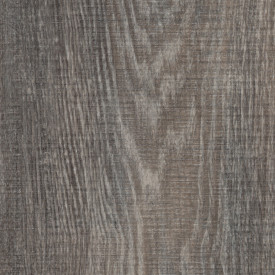 "Forbo Allura 0,70 mm | Panele winylowe klejone ""60152 Grey Raw Timber"""