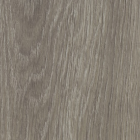 "Forbo Allura 0,70 mm | Panele winylowe klejone ""60280 Grey Giant Oak"""