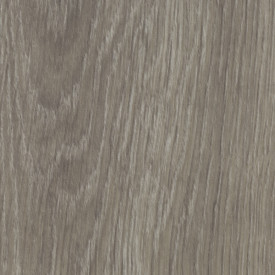 "Forbo Allura 0,40 mm | Panele winylowe klejone ""60280 Grey Giant Oak"""