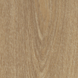 "Forbo Allura 0,70 mm | Panele winylowe klejone ""60284 Natural Giant Oak"""