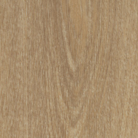 "Forbo Allura 0,40 mm | Panele winylowe klejone ""60284 Natural Giant Oak"""