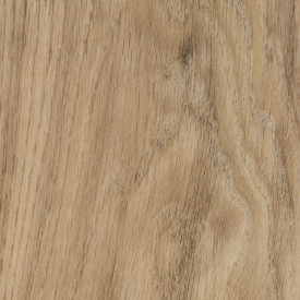 "Forbo Allura 0,70 mm | Panele winylowe klejone ""60300 Central Oak"""