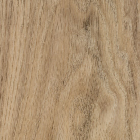 "Forbo Allura 0,40 mm | Panele winylowe klejone ""60300 Central Oak"""