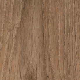 "Forbo Allura 0,70 mm | Panele winylowe klejone ""60302 Deep Country Oak"""