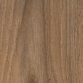 "Forbo Allura 0,40 mm | Panele winylowe klejone ""60302 Deep Country Oak"""