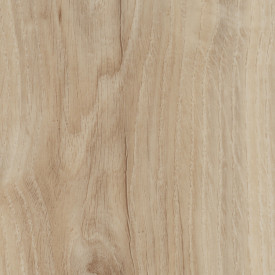 "Forbo Allura 0,70 mm | Panele winylowe klejone ""60305 Light Honey Oak"""