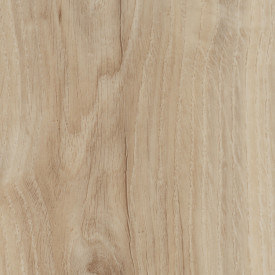"Forbo Allura 0,40 mm | Panele winylowe klejone ""60305 Light Honey Oak"""