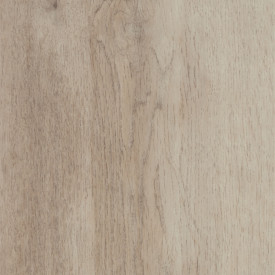 "Forbo Allura 0,70 mm | Panele winylowe klejone ""60350 White Autumn Oak"""