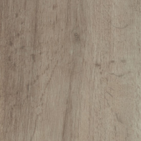 "Forbo Allura 0,70 mm | Panele winylowe klejone ""60356 Grey Autumn Oak"""
