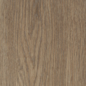 "Forbo Allura 0,70 mm | Panele winylowe klejone ""60374 Natural Collage Oak"""