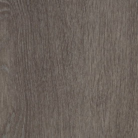 "Forbo Allura 0,70 mm | Panele winylowe klejone ""60375 Grey Collage Oak"""