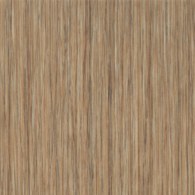 "Forbo Allura 0,70 mm | Panele winylowe klejone ""61255 Natural Seagrass"""