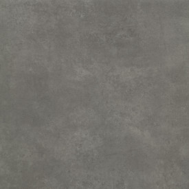 "Forbo Allura Ease ""62522 Natural Concrete"""