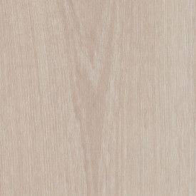 "Forbo Allura 0,70 mm | Panele winylowe klejone ""63407 Bleached Timber"""