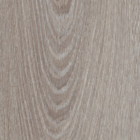 "Forbo Allura 0,70 mm | Panele winylowe klejone ""63408 Greywashed Timber"""