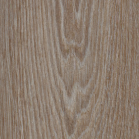 "Forbo Allura Click Pro ""63410 Hazelnut Timber"""