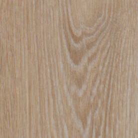 "Forbo Allura 0,70 mm | Panele winylowe klejone ""63413 Blond Timber"""