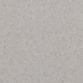 "Forbo Allura Ease ""63468 Grey Stone"""