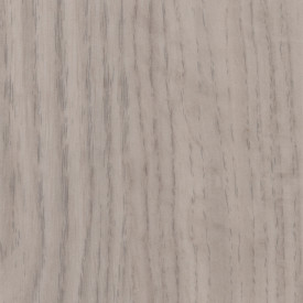 "Forbo Allura 0,70 mm | Panele winylowe klejone ""63496 Grey Waxed Oak"""