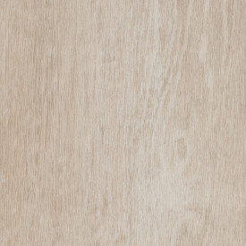 "Forbo Enduro Click ""69130 Natural White Oak"""