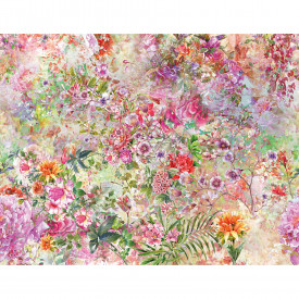 Fototapety FlowerPower AS403709 A.S. Création Design Print