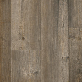 "BerryAlloc Smart 8 V4 ""62001368 Barn Wood Natural"""