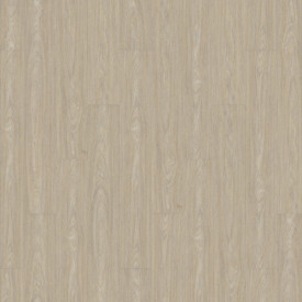 "Tarkett Starfloor Click Ultimate 55 ""35992005 Bleached Oak Natural"""