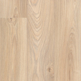 "BerryAlloc Original ""62001358 Canyon Light Oak"""