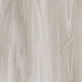"BerryAlloc Original HPL ""62001361 Chicago Oak"""
