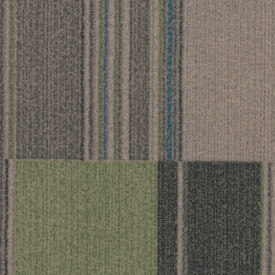 "Forbo Flotex Linear Cirrus ""270004 Fossil"""