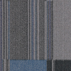 "Forbo Flotex Linear Cirrus ""270014 Eclipse"""