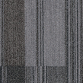 "Forbo Flotex Linear Cirrus ""270015 Storm"""