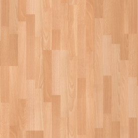 "Quick-Step Classic ""CL1016 Enhanced Beech"""