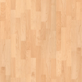 "Quick-Step Classic ""CL1017 Maple"" - Laminat D1"