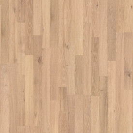 "Quick-Step Classic ""CL1232 Enhanced Oak Vintage White"" - Laminat D1"