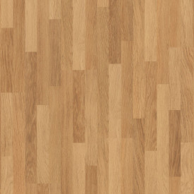 "Quick-Step Classic ""CL998 Enhanced Oak Natural Varnished"" - Laminat D1"